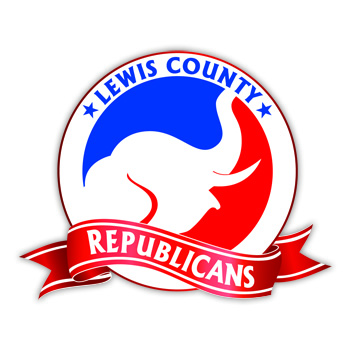 Lewis County Republicans